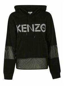 Kenzo Sport Hoodie