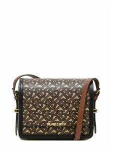 Burberry Grace Shoulder Bag