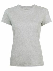 Vince classic short-sleeve T-shirt - Grey