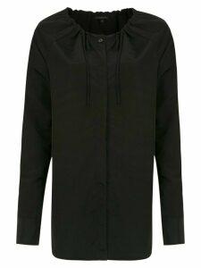 Alcaçuz Lapa shirt - Black