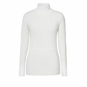 Traffic People Maisie Pussy Bow Blouse In Multicoloured