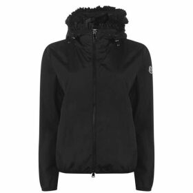 Moncler Rain Jacket