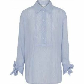 Day Birger Et Mikkelson Home Day Palazzo Shirt Icon