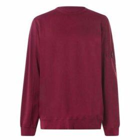 CP Company Lens Cotton T Shirt