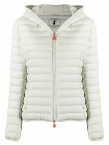 Save The Duck Gigax padded jacket - Grey