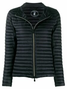 Save The Duck Irisx padded jacket - Black