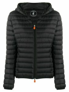 Save The Duck Gigax padded jacket - Black