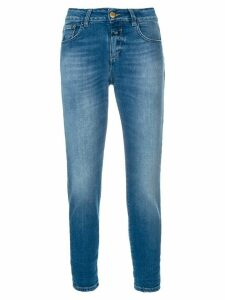 Closed washed skinny jeans - Blue