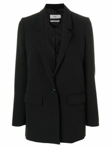 Closed relaxed fit blazer - Black