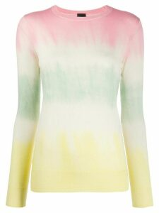 Pinko multicoloured jumper