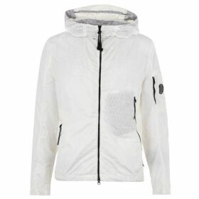 CP Company Air Net Jacket