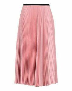NOLITA SKIRTS 3/4 length skirts Women on YOOX.COM