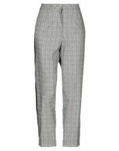 LIU •JO TROUSERS Casual trousers Women on YOOX.COM