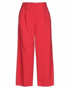 SPACE STYLE CONCEPT TROUSERS Casual trousers Women on YOOX.COM