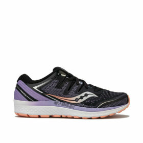 Womens Guide ISO 2 Running Shoes