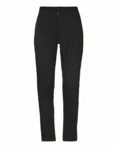 GAUDÌ TROUSERS Casual trousers Women on YOOX.COM