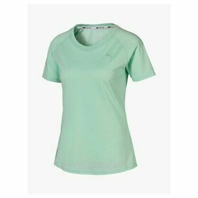 PUMA A.C.E. Raglan Training Top, Green