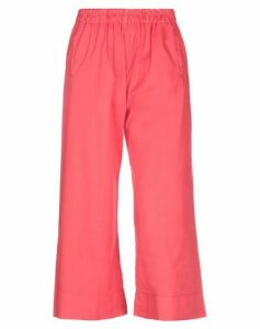 ANOTHER LABEL TROUSERS 3/4-length trousers Women on YOOX.COM