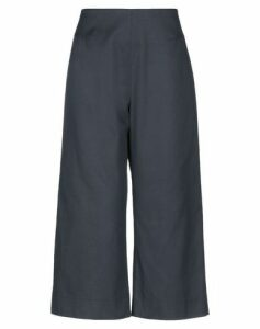 NOON BY NOOR TROUSERS 3/4-length trousers Women on YOOX.COM