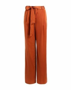 THE ATTICO TROUSERS Casual trousers Women on YOOX.COM