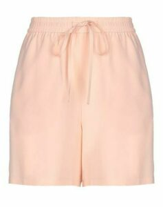 REDValentino TROUSERS Shorts Women on YOOX.COM