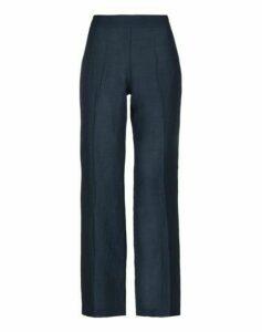 MARIA BELLENTANI TROUSERS Casual trousers Women on YOOX.COM