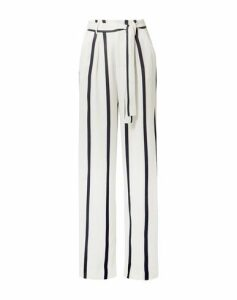 EQUIPMENT TROUSERS Casual trousers Women on YOOX.COM