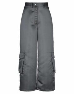 HACHE TROUSERS Casual trousers Women on YOOX.COM