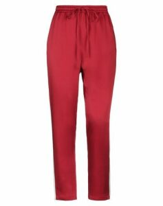 REDValentino TROUSERS Casual trousers Women on YOOX.COM