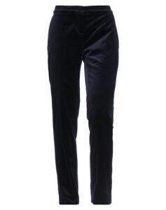 MAX MARA TROUSERS Casual trousers Women on YOOX.COM