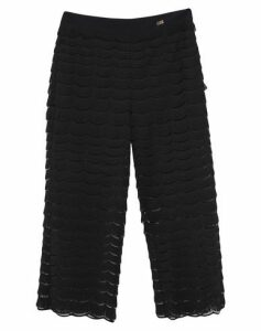 CAVALLI CLASS TROUSERS Casual trousers Women on YOOX.COM