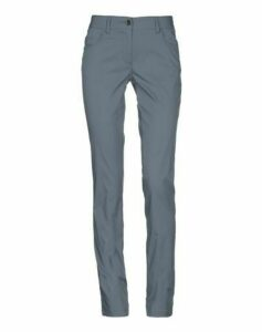 COLMAR TROUSERS Casual trousers Women on YOOX.COM