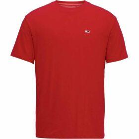 Tommy Hilfiger Tommy Jeans Classics T-Shirt