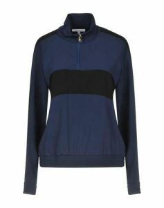 PATRIZIA PEPE TOPWEAR Sweatshirts Women on YOOX.COM