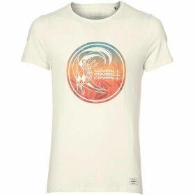 ONeill Circle Surfer T-Shirt