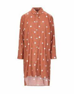 MIMÌ À LA MER SHIRTS Shirts Women on YOOX.COM