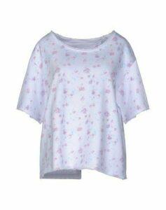 EMPATHIE TOPWEAR Sweatshirts Women on YOOX.COM