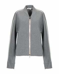 BRUNO MANETTI TOPWEAR Sweatshirts Women on YOOX.COM