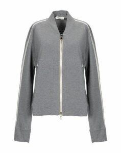 BRUNO MANETTI TOPWEAR Sweatshirts Women on YOOX.COM