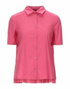 TWINSET SHIRTS Shirts Women on YOOX.COM