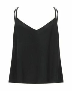MOMONÍ TOPWEAR Tops Women on YOOX.COM