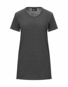 ROQUE ILARIA NISTRI TOPWEAR T-shirts Women on YOOX.COM