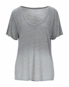 GOOD H YOUMAN TOPWEAR T-shirts Women on YOOX.COM