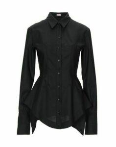 ALAÏA SHIRTS Shirts Women on YOOX.COM