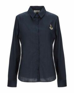 ROBERTA SCARPA SHIRTS Shirts Women on YOOX.COM