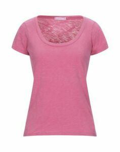 NORTH SAILS TOPWEAR T-shirts Women on YOOX.COM