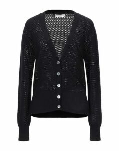 STEFANEL KNITWEAR Cardigans Women on YOOX.COM