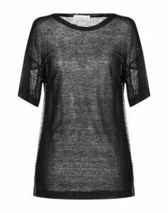 MARIA GRAZIA SEVERI TOPWEAR T-shirts Women on YOOX.COM