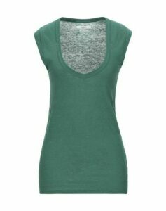 ISABEL MARANT ÉTOILE TOPWEAR T-shirts Women on YOOX.COM