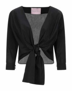 GIOVANNA NICOLAI KNITWEAR Cardigans Women on YOOX.COM
